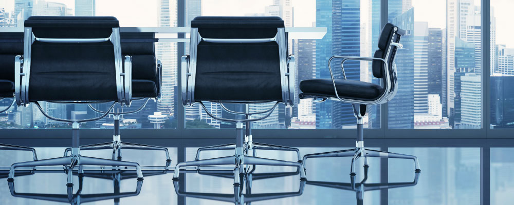 The corporate relocation decision: Fiscal factor