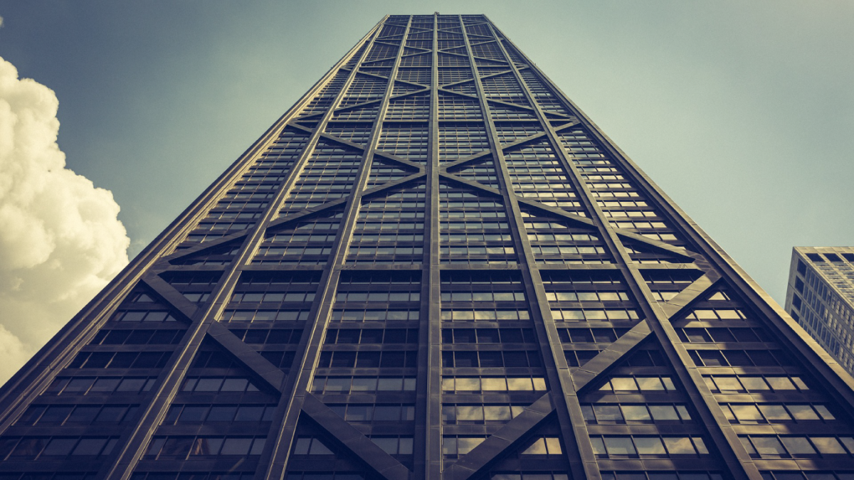 Tips to Create Flexibility in Lease Terms